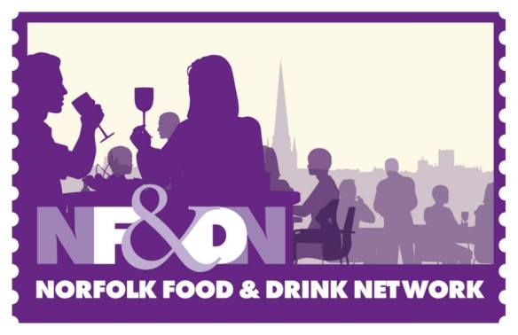Norfolk Food & Drink Network